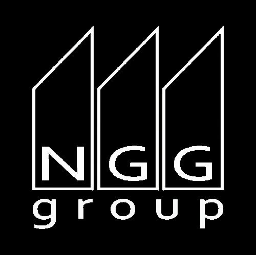 NGG group